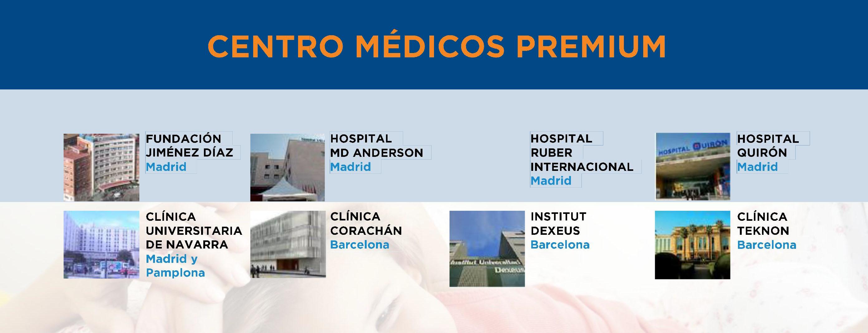 mejores-centros-hospitalarios-comparar-seguros-salud