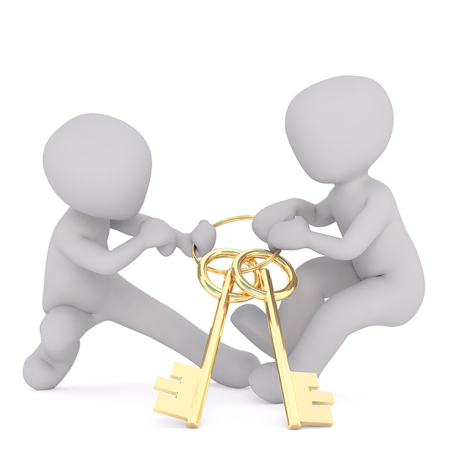 Guía completa de un seguro de impago de alquiler
